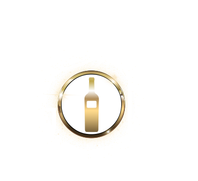 #StayGold Moment